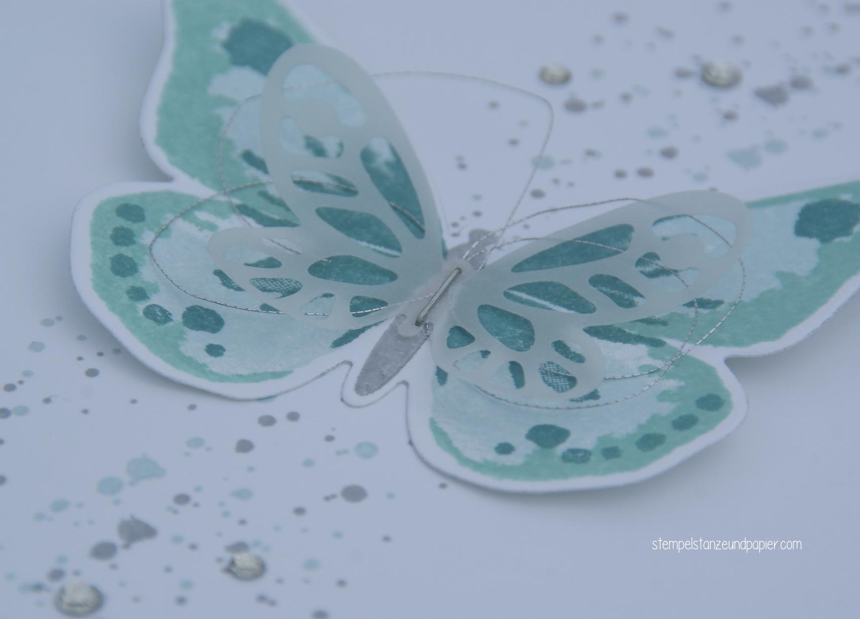 watercolor wings geburtstag 3