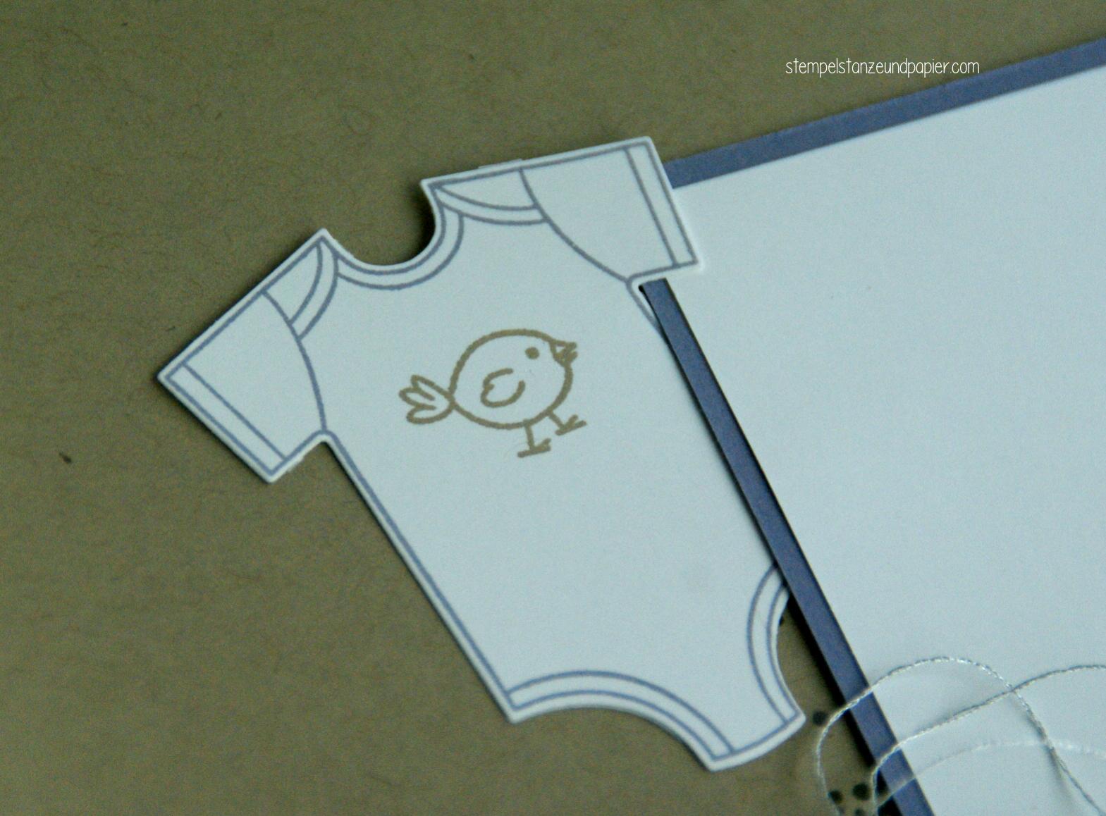 baby bilderrahmen 2