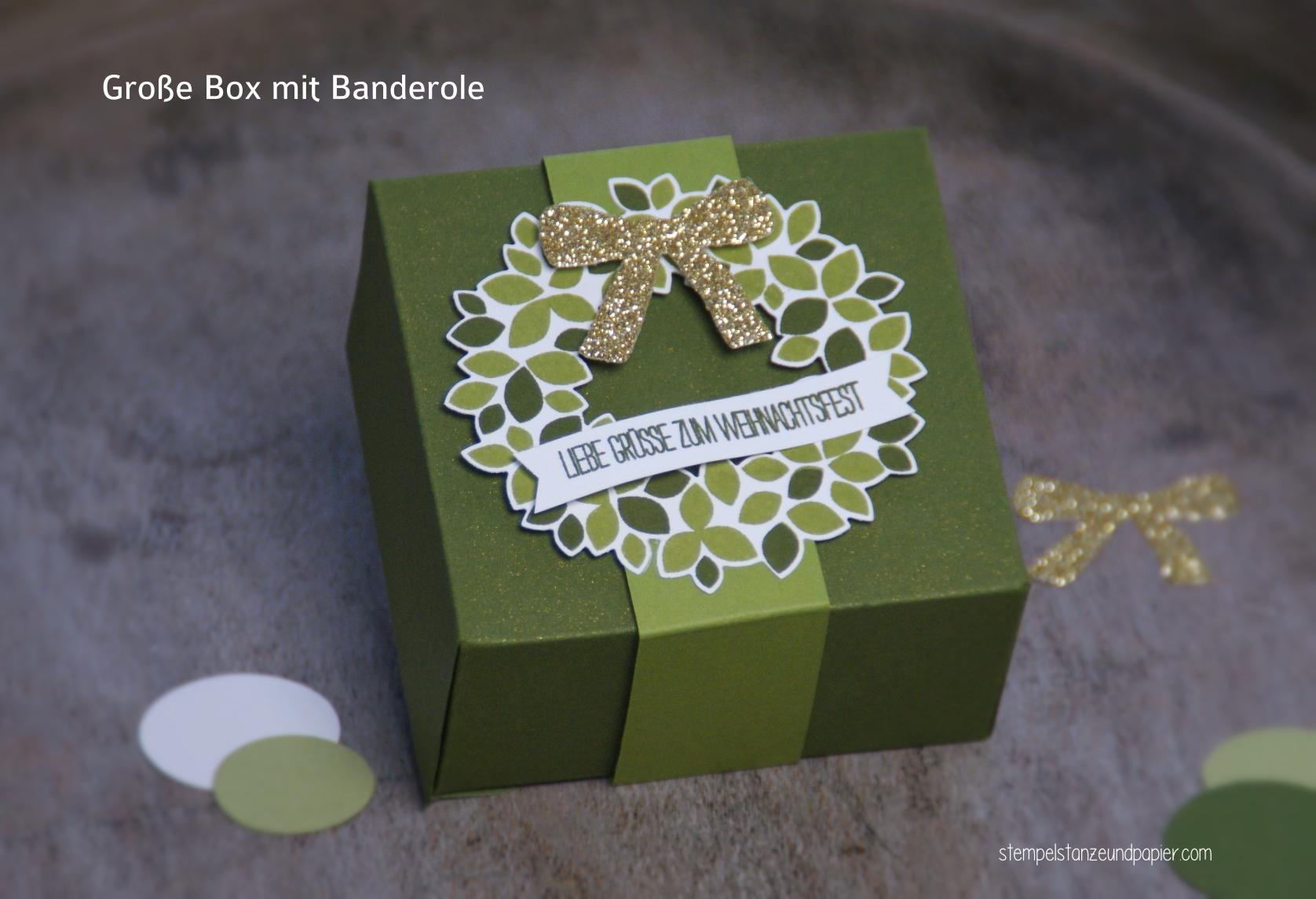 EPB WS box mit banderole