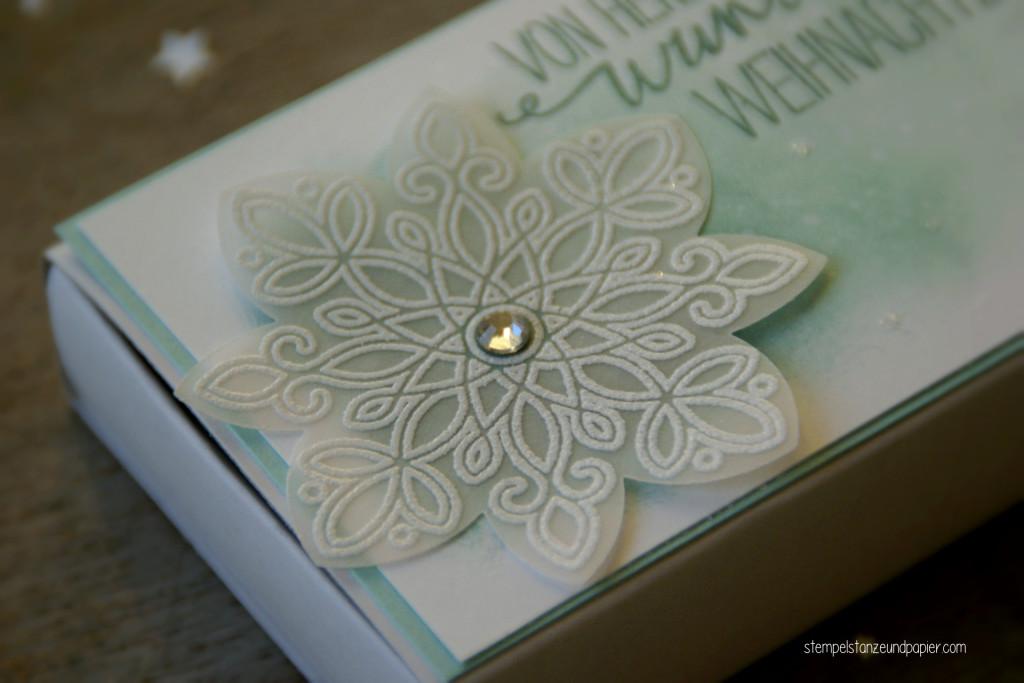 schubladenschachtel mit kräutersalzen geschenke aus der küche stempelstanzeundpapier