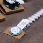 Basteln zur Kommunion in Ahaus bei stempelstanzeundpapier Kommunionkarten Gastgeschenke Kommuniongeschenke Kommuniontischdeko