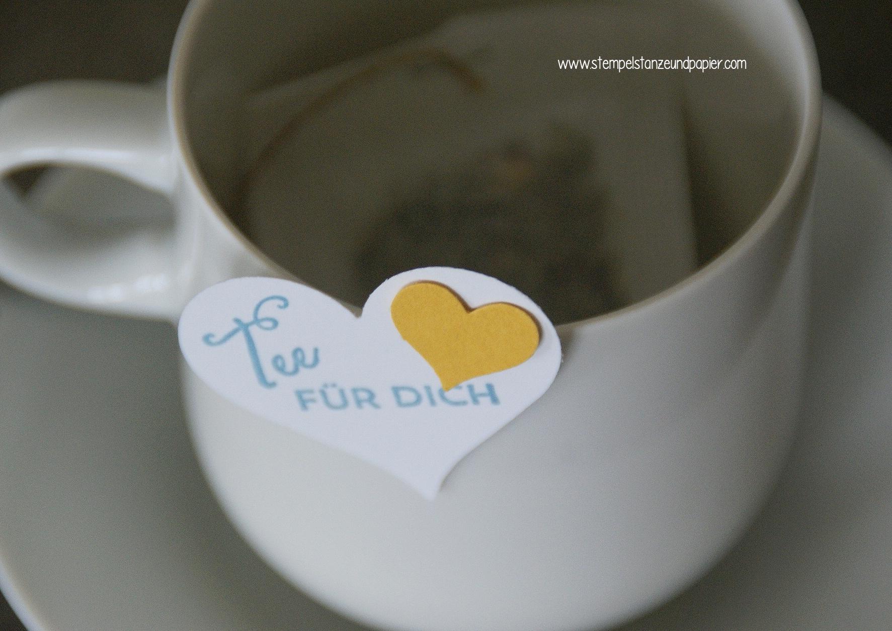 Erfreut Papier Kaffeetasse Malvorlagen Fotos ...