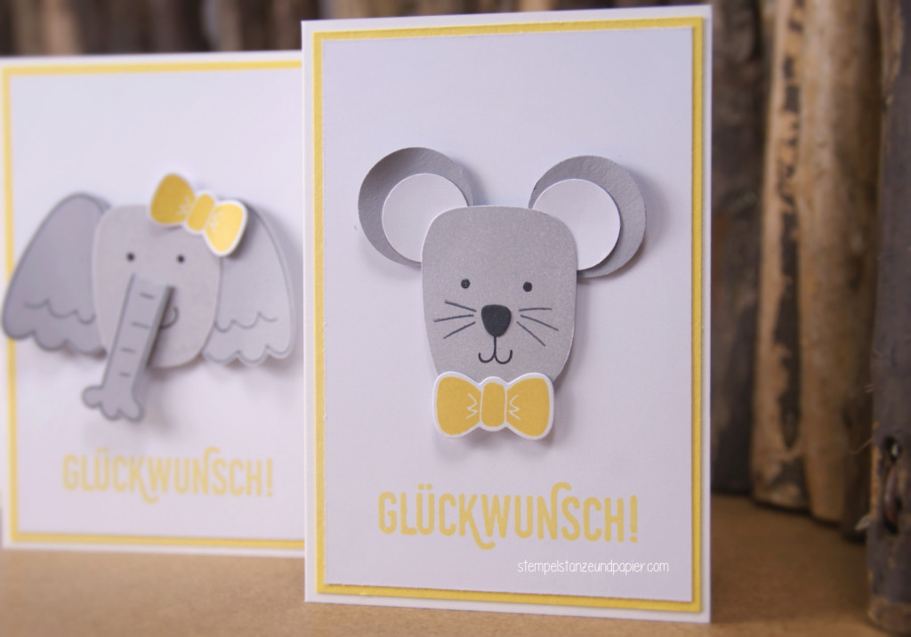 gdp025 playful pals maus mouse