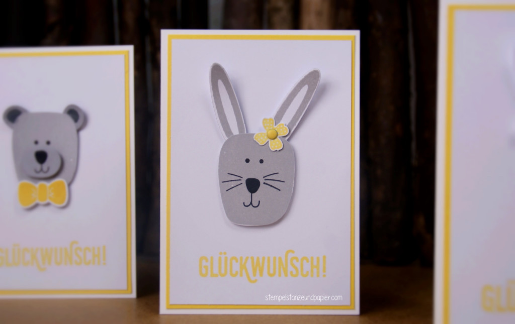 gdp025 playful pals hase rabbit