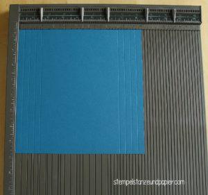 Anleitung-fuer-einen-bilderrahmen-aus-papier-shadowbox-shadowframe-1