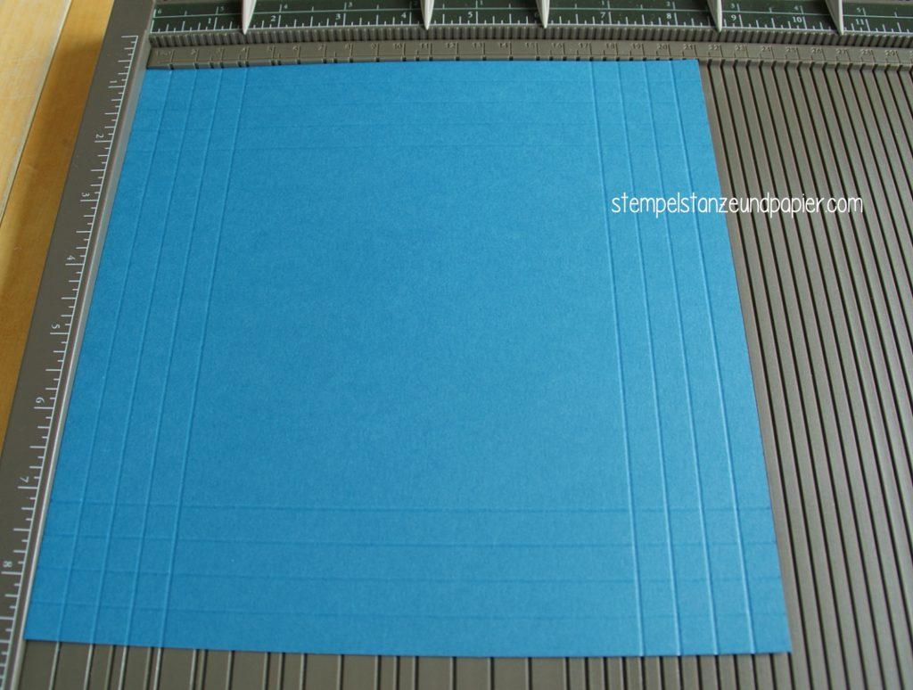 Anleitung-fuer-einen-bilderrahmen-aus-papier-shadowbox-shadowframe-2