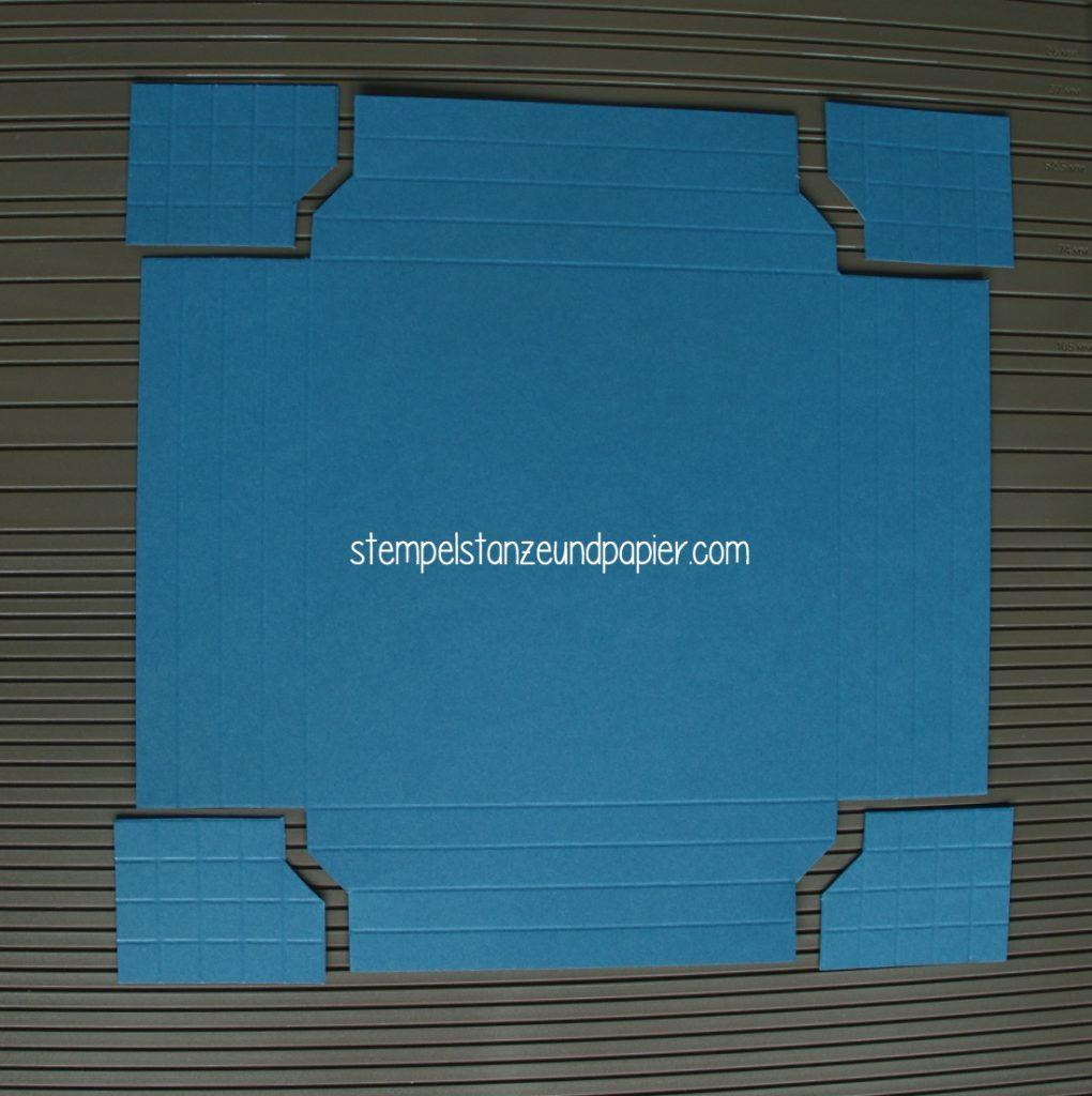 anleitung-fuer-einen-bilderrahmen-aus-papier-shadowbox-shadowframe