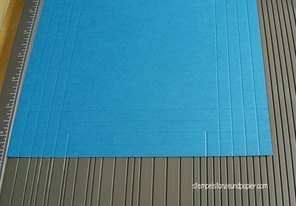 Anleitung-fuer-einen-bilderrahmen-aus-papier-shadowbox-shadowframe-3