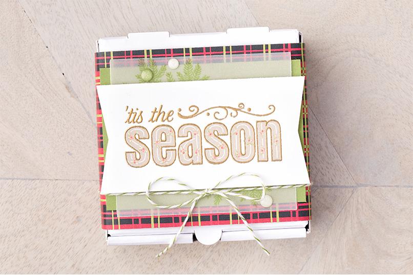Freude im Advent 5