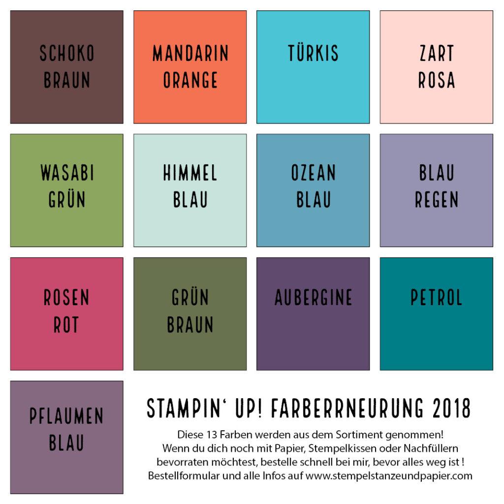 Farberneuerung 2018 stempelstanzeundpapier