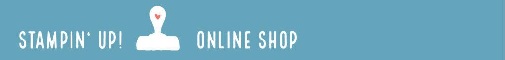 Stampin Up Produkte bestellen Stampin up online shop stempelstanzeundpapier