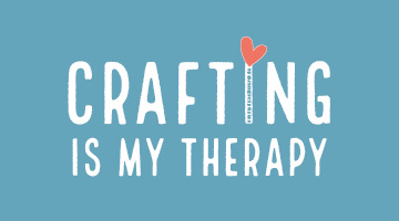 crafting is my therapy stempelstanzeundpapier Stampin' Up! Workshops in Ahaus newsletter
