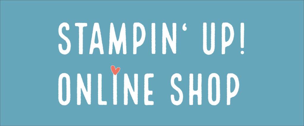 stampin up online shop widget stempelstanzeundpapier