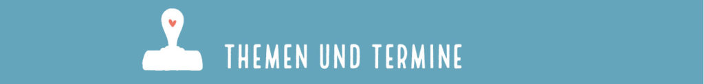 themen und termine stempelstanzeundpapier Stampin' Up! Workshops in Ahaus