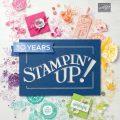 tag der offenen Tür zum Katalogstart 20118