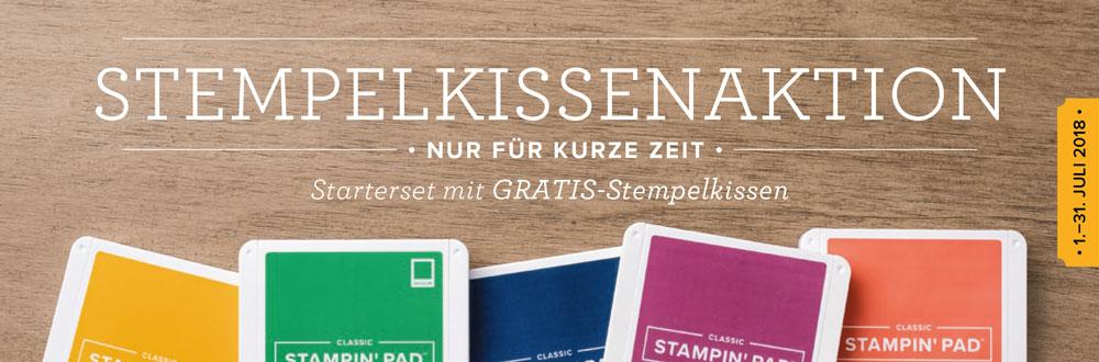 10-Stampin'-Up!-Stempelkissen-geschenkt-header