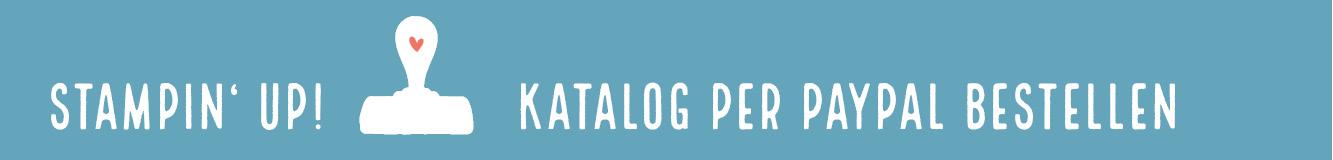 katalog papypal link stempelstanzeundpapier